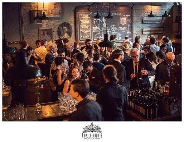 NYC_Wedding_Brooklyn_Winery_0032