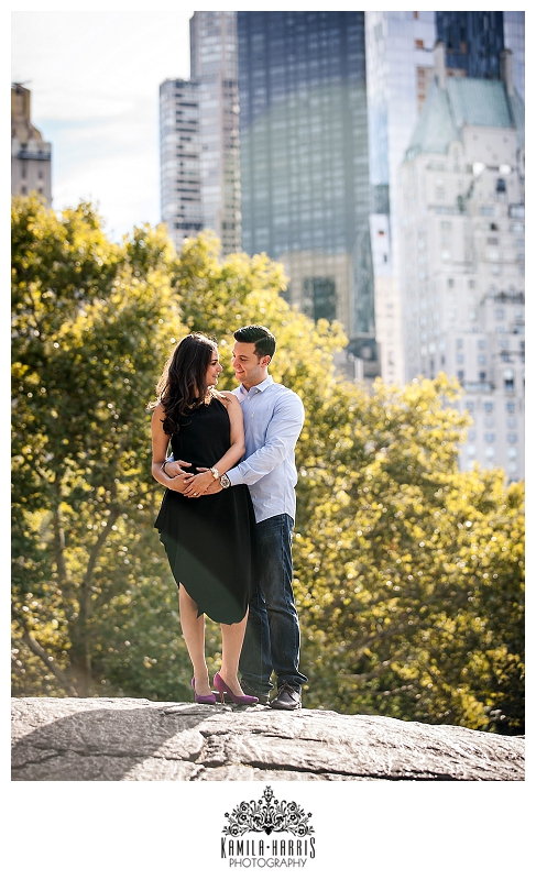 Central_Park_NYC_Engagement_Session_Photographer_0017