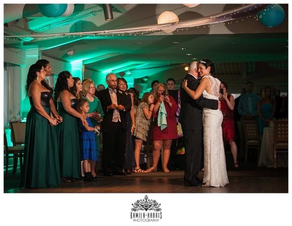 McLoones_Pier_House_Long_Branch_NJ_Wedding_0020