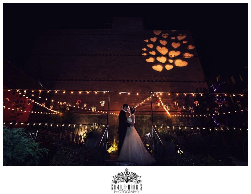 NYC-Brooklyn-MyMoon-Wedding_0054