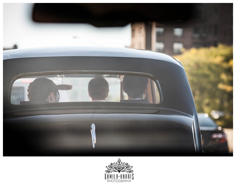 NYC-Brooklyn-Wedding-Photographer-MyMoon-Williamsburg-DUMBO_0068