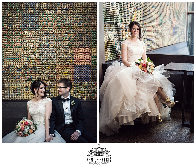 NYC-Brooklyn-Wedding-Photographer-MyMoon-Williamsburg-DUMBO_0071