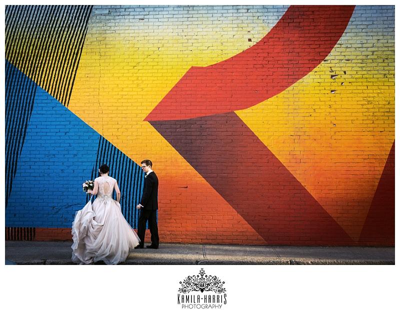 NYC-Brooklyn-Wedding-Photographer-MyMoon-Williamsburg-DUMBO_0072