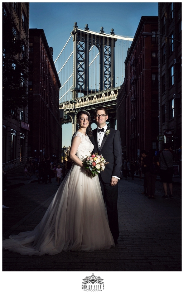 NYC-Brooklyn-Wedding-Photographer-MyMoon-Williamsburg-DUMBO_0073