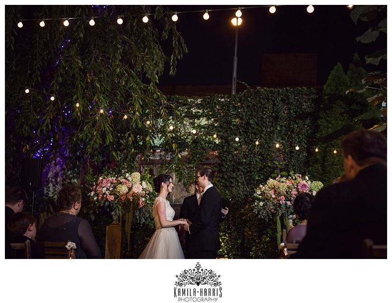 NYC-Brooklyn-Wedding-Photographer-MyMoon-Williamsburg-DUMBO_0077