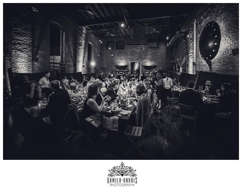 NYC-Brooklyn-Wedding-Photographer-MyMoon-Williamsburg-DUMBO_0080