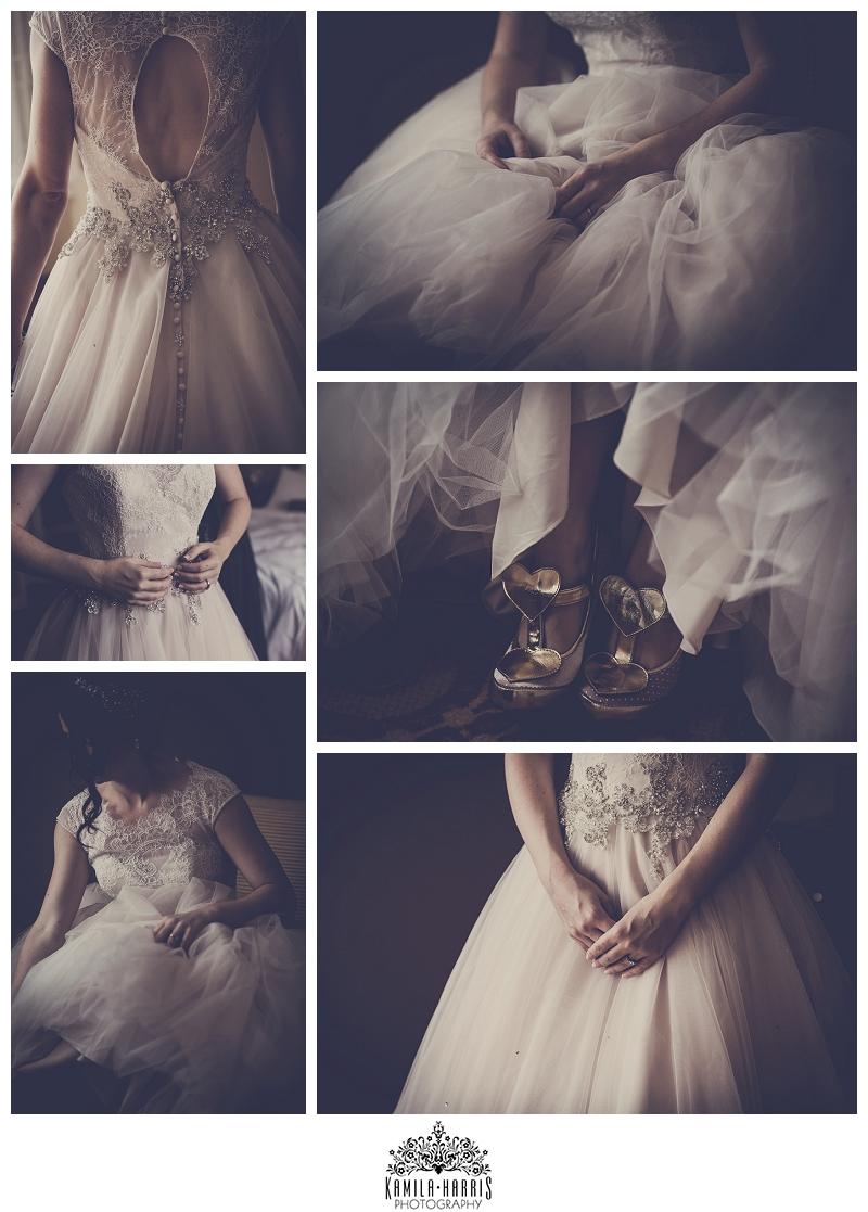 NYC-Brooklyn-Wedding-Photographer-MyMoon-Williamsburg-DUMBO_0084