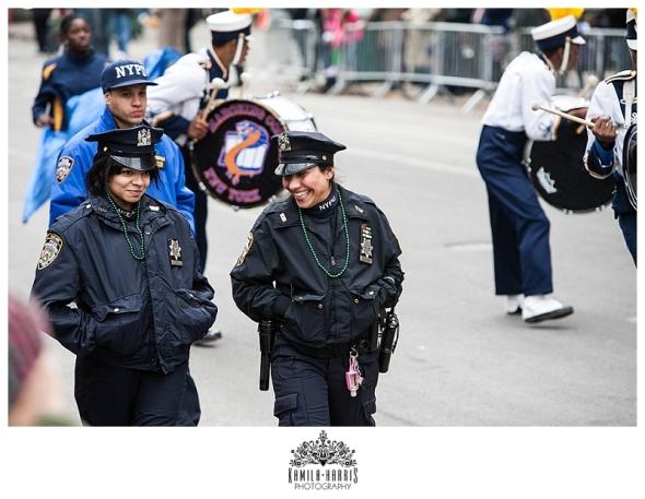 St Pat's, St Pat's for All, Sunnyside, NY, NYC, New York, Mayor DeBlasio, St Patrick's Day, Irish, Ireland, SUDS, Panti Bliss, Parade