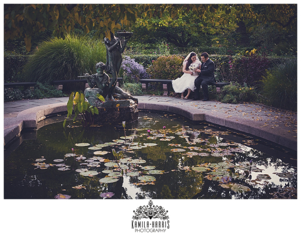 centralparkconservatorygarden_elopement_nyc_wedding_photographer_kamilaharris1017