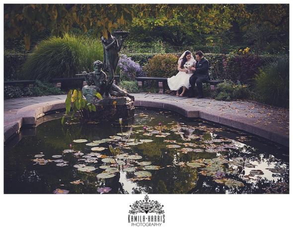 centralparkconservatorygarden_elopement_nyc_wedding_photographer_kamilaharris1017
