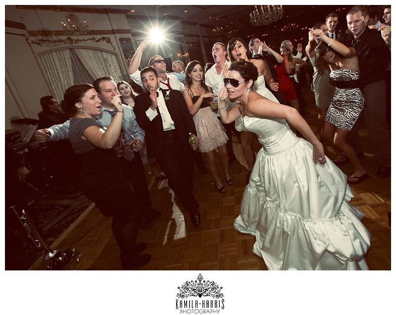 Mansion on Main Street, Voorhees, NJ, Wedding, Bride, Groom, Love, Photographer, Kamila Harris Photography