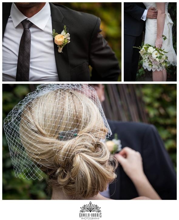 NY-Brooklyn-Wedding-Photographer-NYC-Aurora-BK-Kamila-Harris-Photography_0124