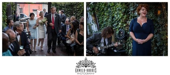 NY-Brooklyn-Wedding-Photographer-NYC-Aurora-BK-Kamila-Harris-Photography_0125
