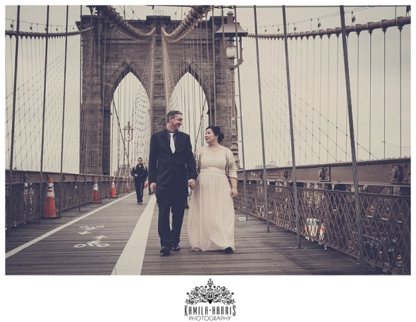 Central Park Elopement, NYC, New York, Shakespeare Garden, Elope, Elope in New York, Elope in NYC