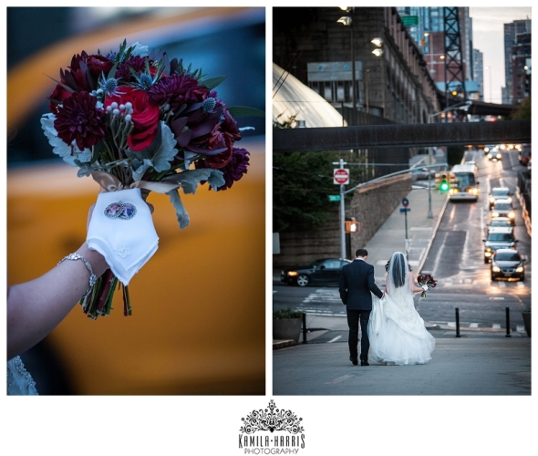 manhattan wedding guastavinos