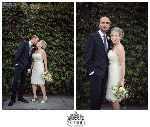 Aurora, BK, Wedding, Kamila Harris Photography, Bride, Groom, Love, Wedding, Brooklyn, NYC, NY