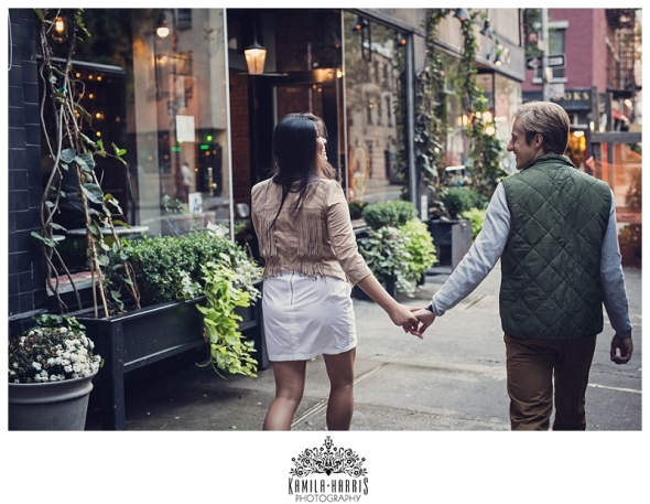 NYC-Couples-Photographer_0011