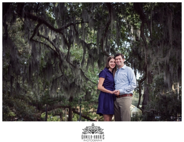 New Orleans Engagement Photography, City Park, Live Oak, Lake Pontchatrain, Engagement, Engaged, New Orleans, NOLA