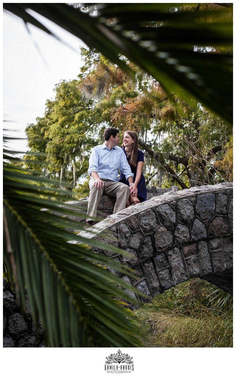 New Orleans Engagement Photography, City Park, Live Oak, Lake Pontchatrain,  Engagement,