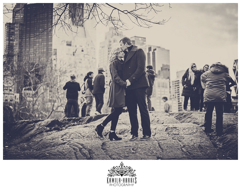 Central-Park-NYC-Couples-Photo-Shoot_0002
