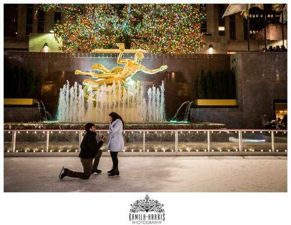 Rockefeller-Proposal-Tommy-Alessia