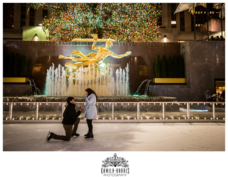 Rockefeller-Proposal-Tommy-Alessia