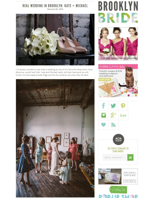 Brooklyn-Bride-DUMBO-NYC-Wedding-Gran-Electrica-Photographer