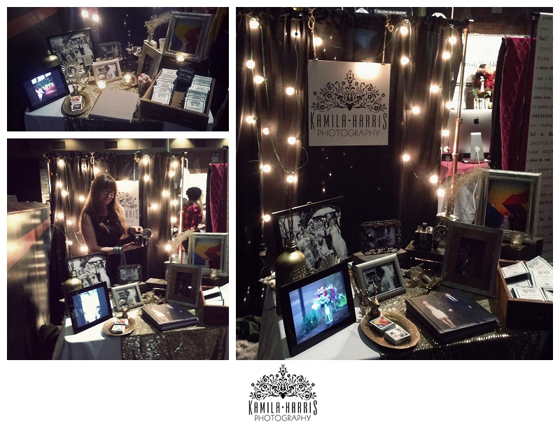 Lovesick Expo, Brooklyn, NYC, Wedding Expo, Little Vintage Rentals, NY Wedding Photographer