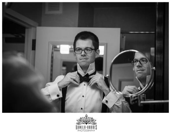 Allure Bridals, Rebecca Shepherd Floral Design, Jill Hammelman, Kamila Harris Photography, Anni Bruno, NYC Faces,  NYC Wedding Photographer, Brooklyn, MyMoon, Bride Getting Ready,