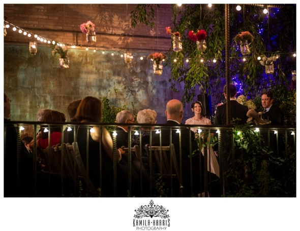 MyMoon-Brooklyn-NYC-Wedding-Photographer_0042