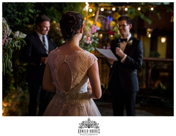 MyMoon-Brooklyn-NYC-Wedding-Photographer_0043