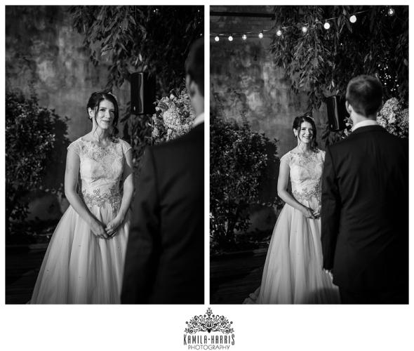 MyMoon-Brooklyn-NYC-Wedding-Photographer_0044