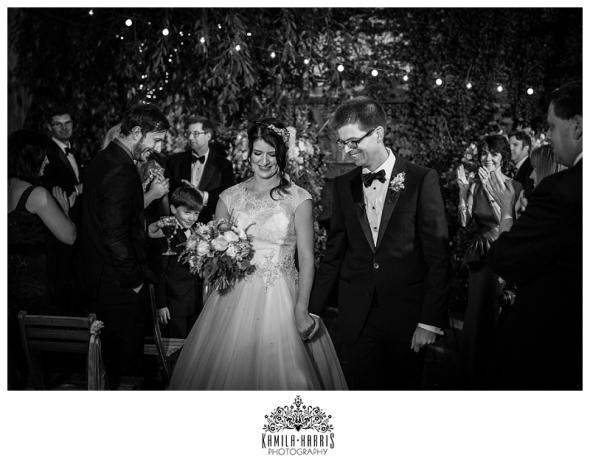 MyMoon-Brooklyn-NYC-Wedding-Photographer_0046