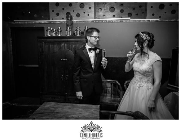 MyMoon-Brooklyn-NYC-Wedding-Photographer_0047