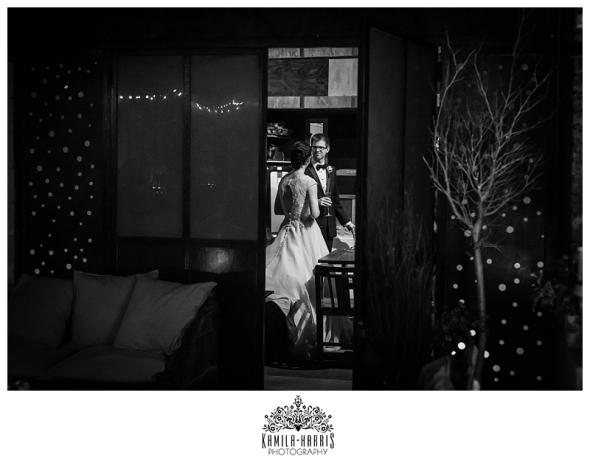 MyMoon-Brooklyn-NYC-Wedding-Photographer_0048