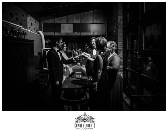 MyMoon-Brooklyn-NYC-Wedding-Photographer_0049