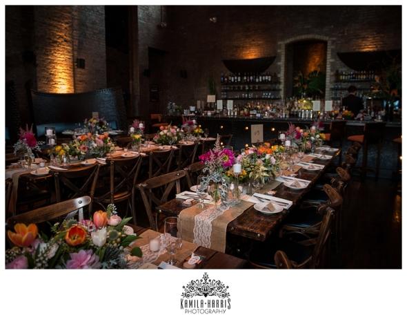 MyMoon-Brooklyn-NYC-Wedding-Photographer_0051