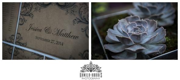 MyMoon-Brooklyn-NYC-Wedding-Photographer_0053