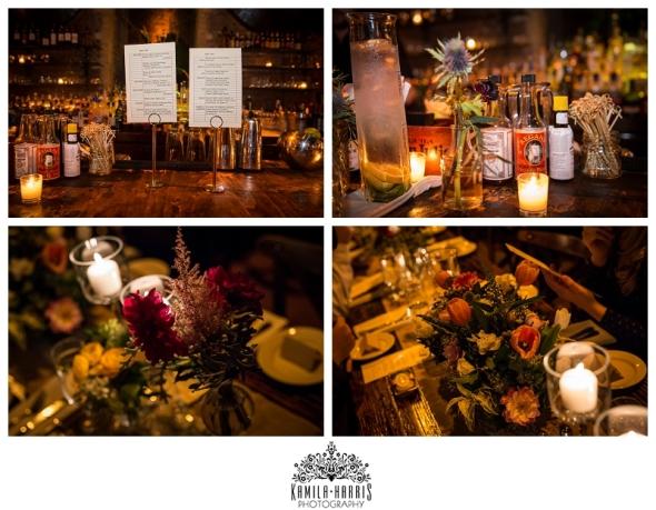 MyMoon-Brooklyn-NYC-Wedding-Photographer_0054