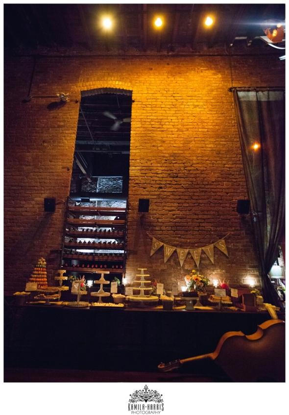 Allure Bridals, Rebecca Shepherd Floral Design, Jill Hammelman, Kamila Harris Photography, Anni Bruno, NYC Faces,  NYC Wedding Photographer, Brooklyn, MyMoon, Roosevelt Dime