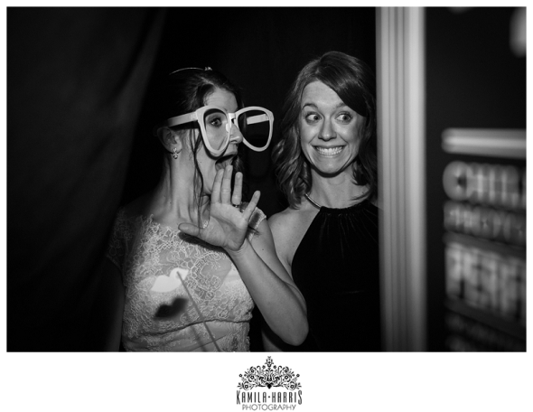 MyMoon-Brooklyn-NYC-Wedding-Photographer_0064