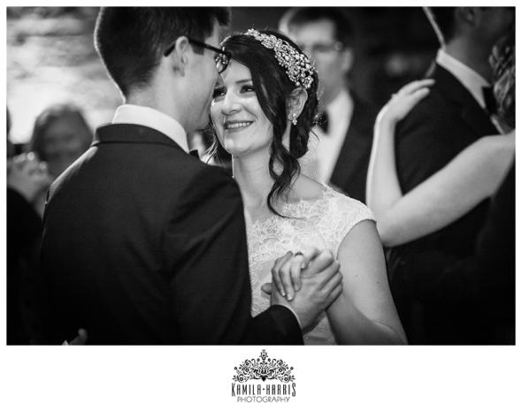 MyMoon-Brooklyn-NYC-Wedding-Photographer_0067