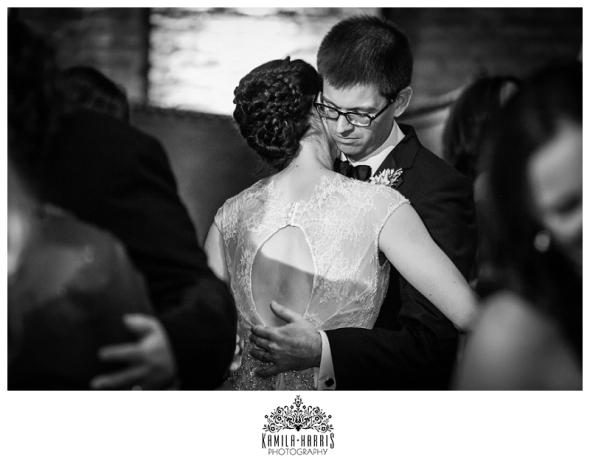 MyMoon-Brooklyn-NYC-Wedding-Photographer_0068