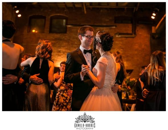 MyMoon-Brooklyn-NYC-Wedding-Photographer_0069