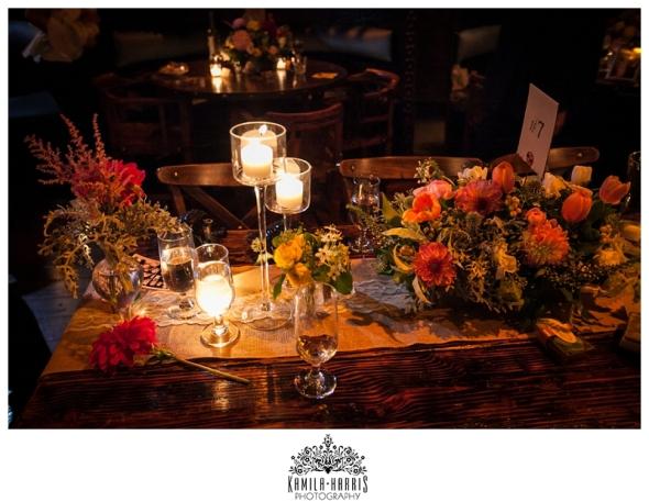 MyMoon-Brooklyn-NYC-Wedding-Photographer_0070