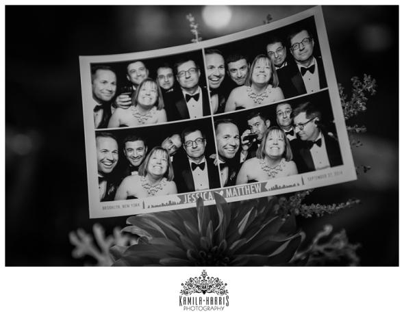 MyMoon-Brooklyn-NYC-Wedding-Photographer_0071