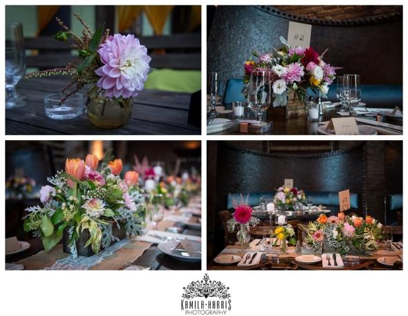MyMoon-Brooklyn-NYC-Wedding-Photographer_0075