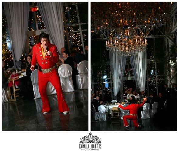 The Madison Hotel, Morristown, NJ, Wedding Photography, Kamila Harris Photography, Bride, Groom, Couple, Love