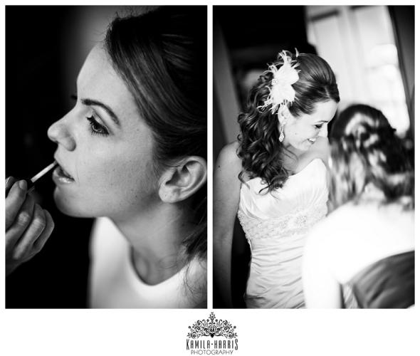 The Madison Hotel, Morristown, NJ, Wedding Photography, Kamila Harris Photography, Bride, Groom, Couple, Love, Eclectic Unions