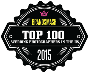 Top 100, best photographers, top photographers, best photographers in the US, top wedding photographer, best wedding photographers, best wedding photographers in the USA, NYC, NY, NY Wedding Photographer